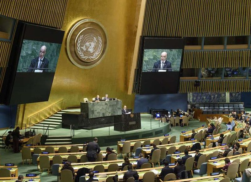 ONU-resolución-1000×580