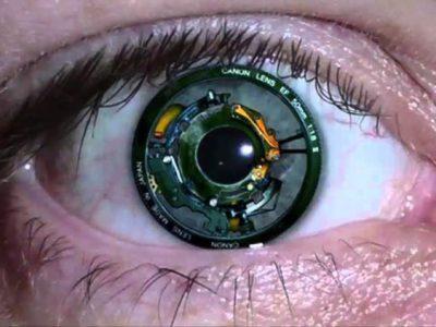 Retina-artificial-750×422